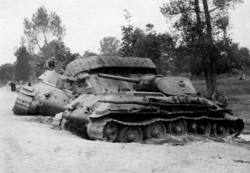 destroyed_tanks_