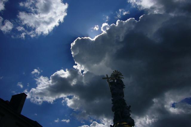 http://pics.livejournal.com/von_koroviev/pic/0008z1ss/s640x480.jpg