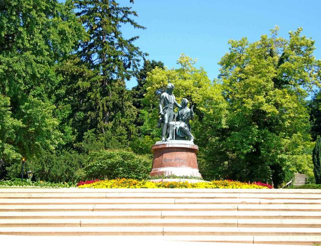 http://pics.livejournal.com/von_koroviev/pic/000ad6xq/s640x480.jpg