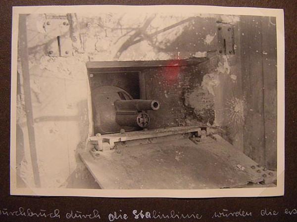 7%2C5 cm stalin linie