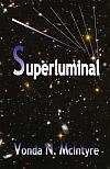 Superluminal the eBook