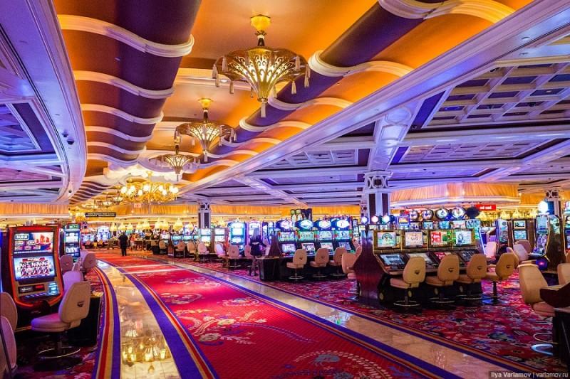 luchshie-kazino-moskvi