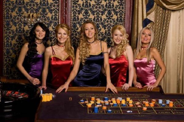 onlayn kazino rus