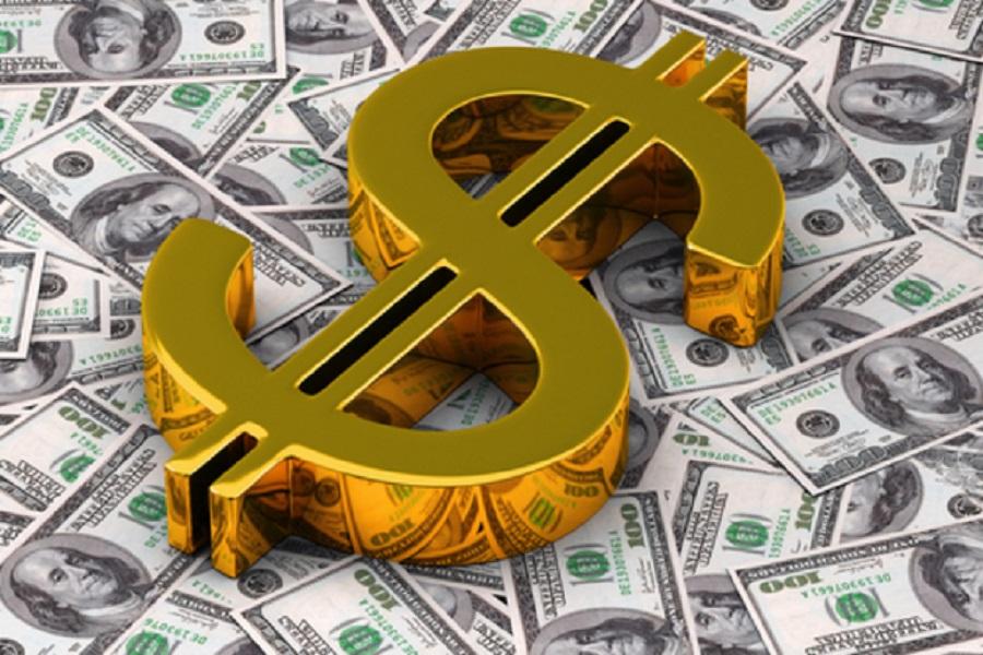Что ждет доллар в Украине?
