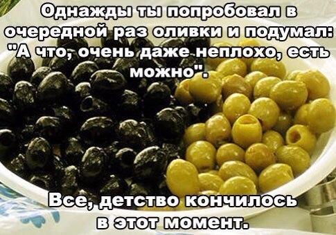 QHnZjMtvOmk