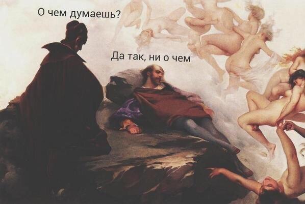 kmE1iZj1xms