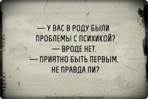 FBpSdB7tmaY