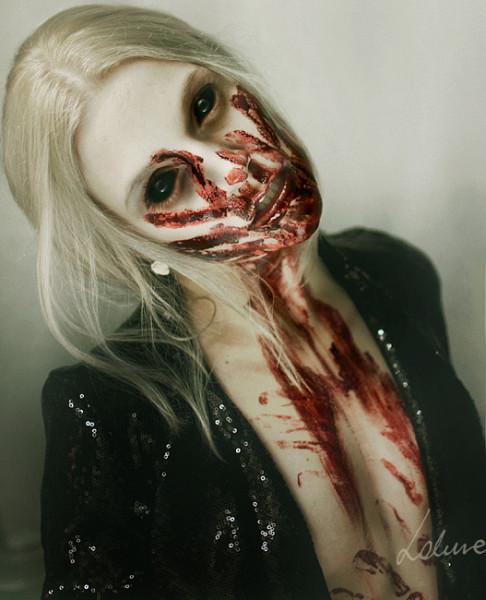 015-creepy-portraits-lakune