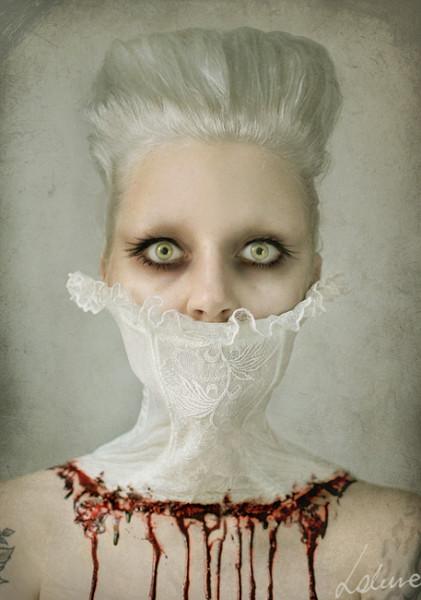 032-creepy-portraits-lakune