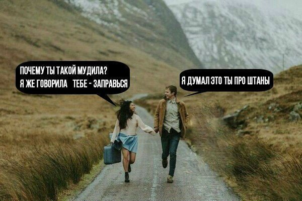 OMC9i0_PwmE