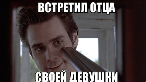 1372012527_907006510