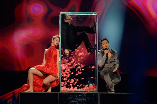 1368776668_eurovision-azerbaidzhan