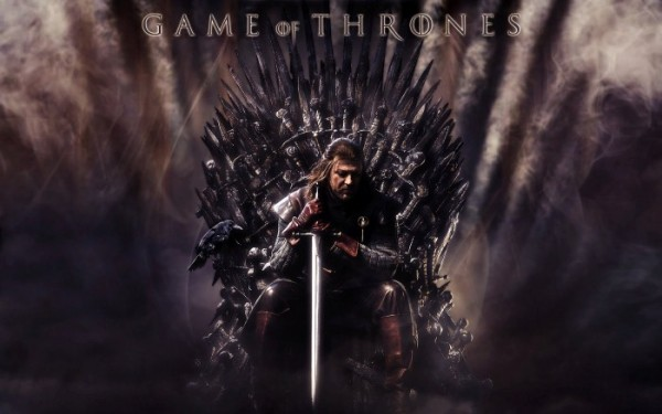 best-top-desktop-tv-series-wallpapers-game-of-thrones16