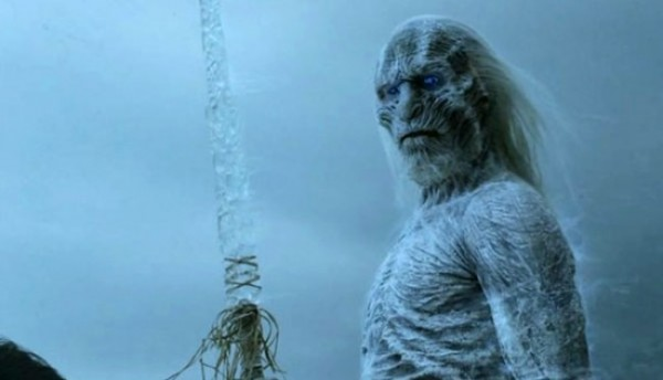 thrones-210-White-Walker-e1345727536813
