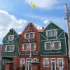 Гостиница «Сельдь Царский Посол»