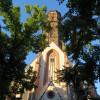 Церковь св. Якоба. Фасад.jpg
