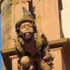 Церковь св. Якоба. Скульптура.jpg
