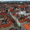 Колокольня в Гёттингене. Вид на Веендер-штрассе.jpg