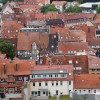 Гёттинген. Черепичные крыши.jpg