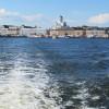 Вид на Южную гавань.jpg