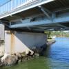 Проход под мостом.jpg