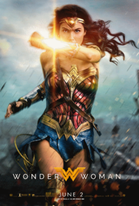 Постер к «Wonder Women».png