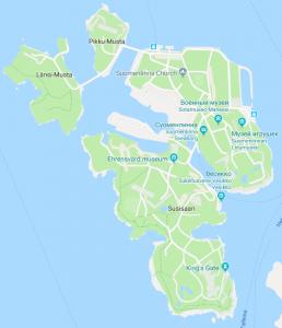 Карта Суоменлинны.png
