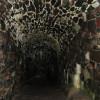 Внутрь коридора крепости.jpg