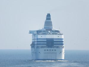 «Silja Line» в дымке.jpg