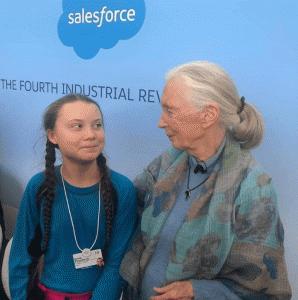 Greta Thunberg and Jane Goodall.png