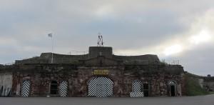 Форт «Великий князь Константин» (Кронштадт)