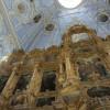 Успенский собор. Иконостас