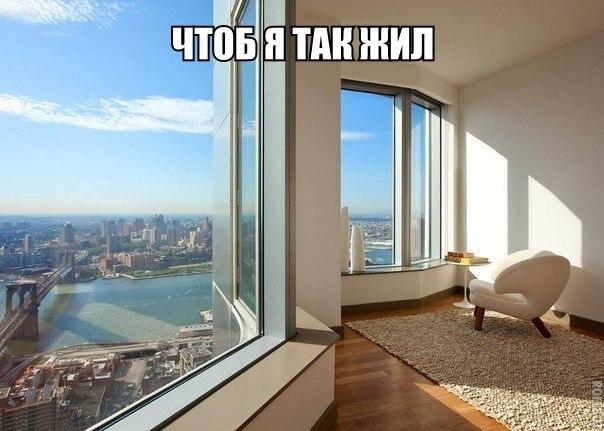 yke9GxHu6ME