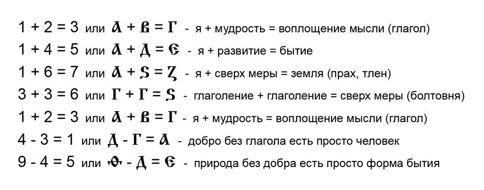 411_Арифметика_азбуки