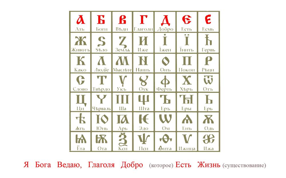 502_Квадрат_7Х7_гориз_1