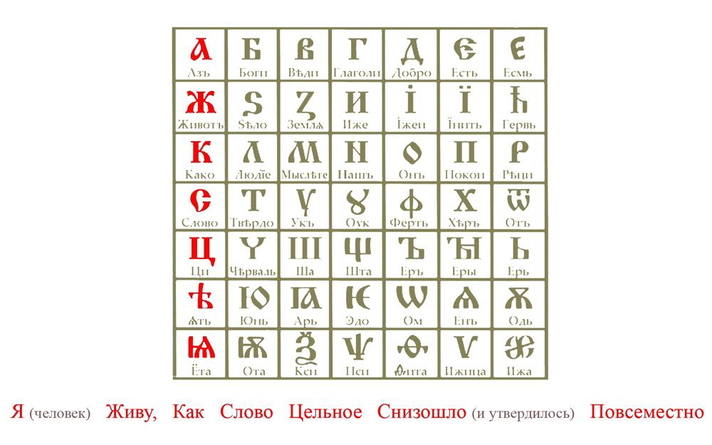 505_Квадрат_7Х7_верт_1