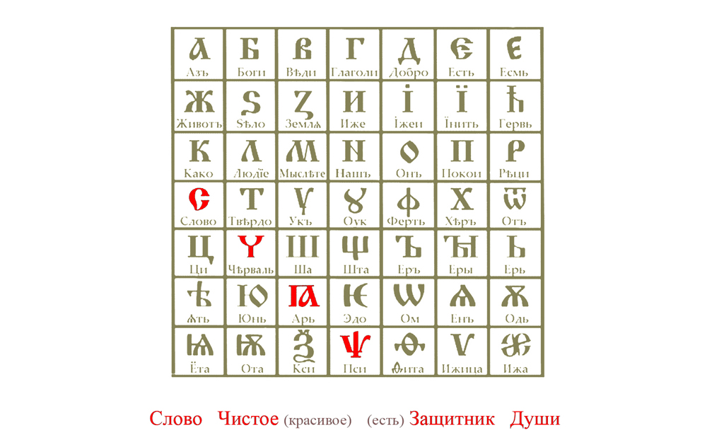 510_Квадрат_7Х7_диаг_2