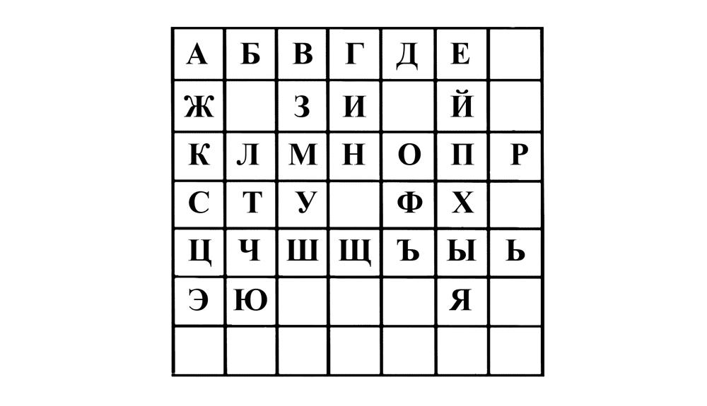 601_Современный_алфавит