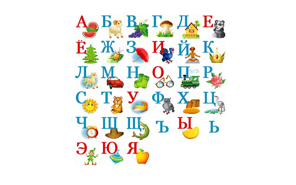602_Современный_алфавит_ассоциации