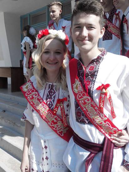 http://ic.pics.livejournal.com/voronkov_kirill/56677458/222817/222817_original.jpg
