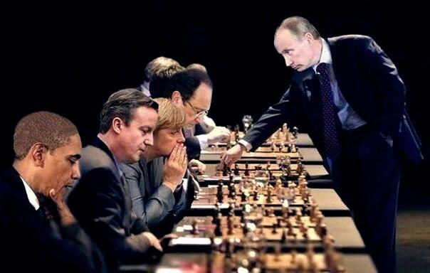 Путин_блиц