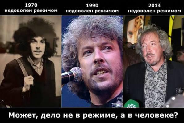 http://ic.pics.livejournal.com/voronkov_kirill/56677458/320277/320277_original.jpg