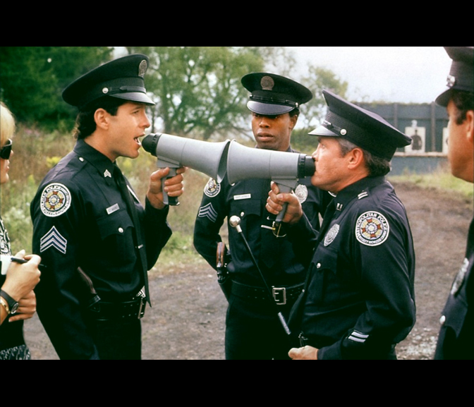 police-academy-4-01-g