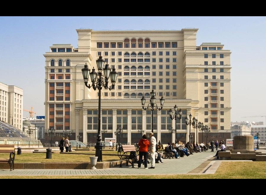 Оффицальный сайт отеля интурист гостиницы волгограда, wifi бесплатно, рестораны, конференц-залы, парковка, трансфер.