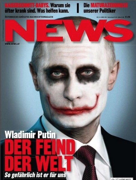 TIME_Putin