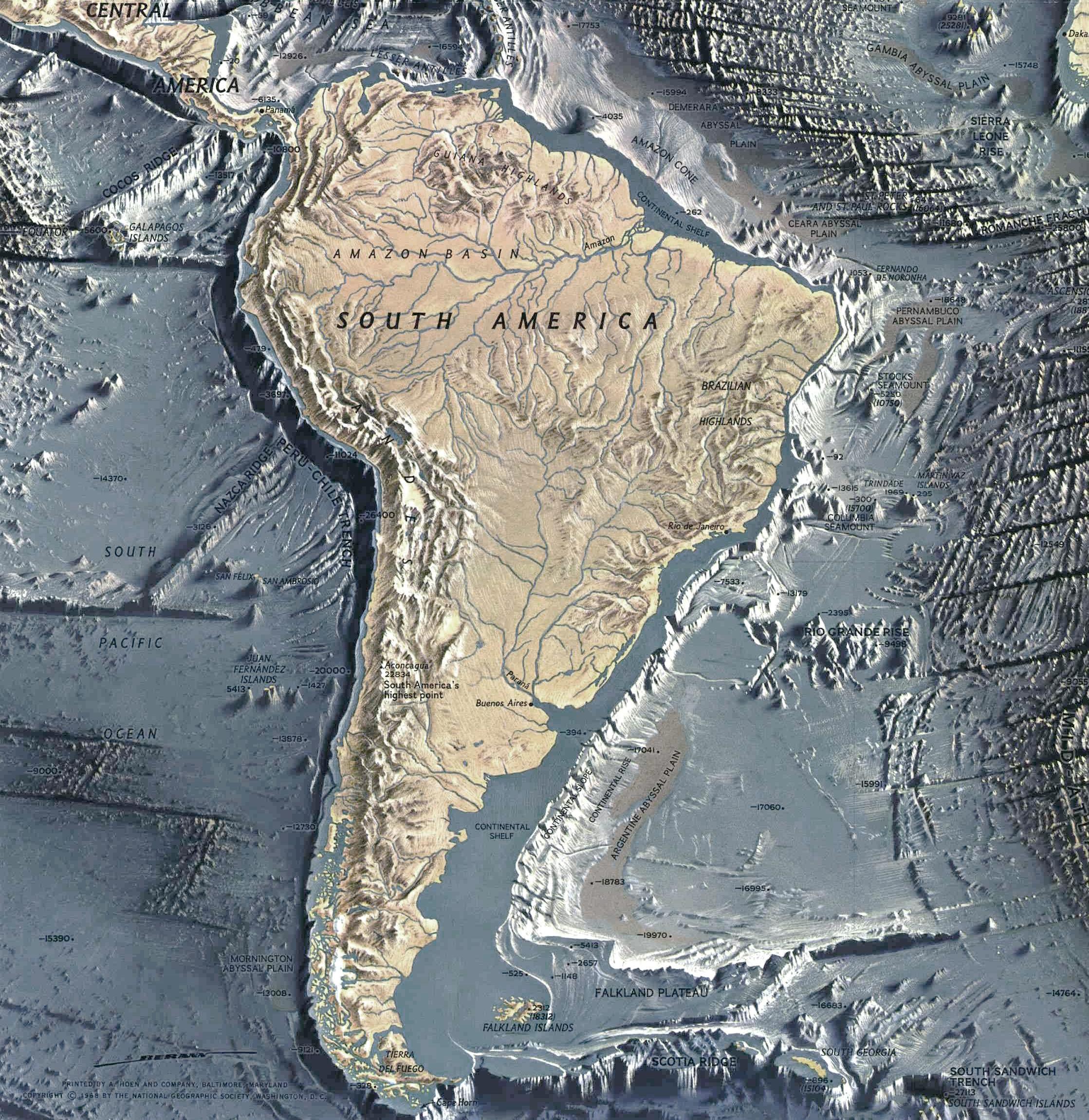 Южная Америка_clean