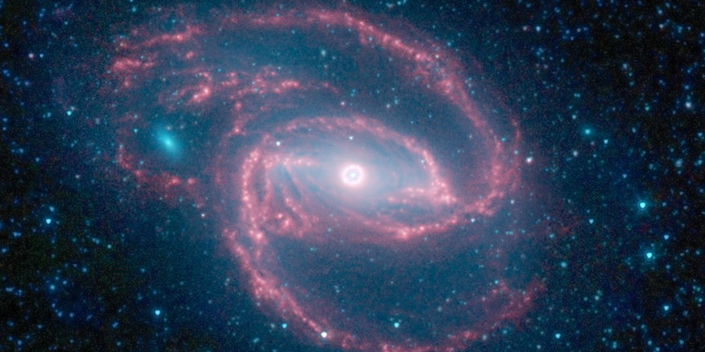 NGC_1097