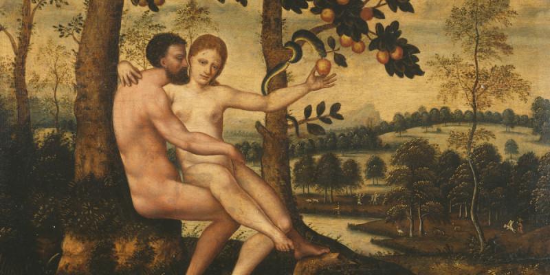 Adam_&_Eve