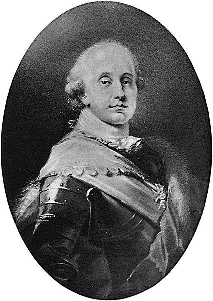 Le_Prince_Charles_de-Nassau-Siegen