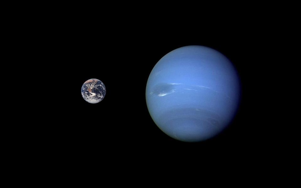 401_Земля_Нептун